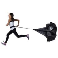 Spirit TCR Training Parachute PRO