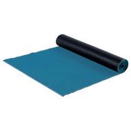 Spirit TCR Yoga Mat & Towel Combo