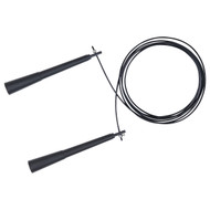 Spirit TCR Lightweight Endurance Jump Rope