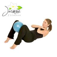 Jasmine Fitness Pilates Aerobic Ball 20cm (Air)