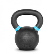 Xtreme Monkey Commercial Cast Iron Kettle Bells - 10kg/22 lbs
