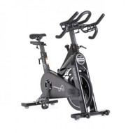 Frequency Fitness M100 Magnetic Indoor Cycle - Full Commercial