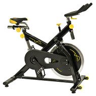 Frequency Fitness S30 Indoor Cycle - Commercial