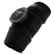 Hyperice Ice Compression Technology - Knee Wrap