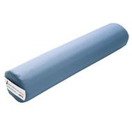 The Original McKenzieå¨ Cervical Roll‰ã¢
