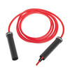 Lifeline Weighted Speed Rope - .75lbs - Red
