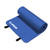 "Lifeline Exercise Mat Pro -72""x23""x5/8""- Blue"