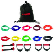 Lifeline Ultimate Resistance Trainer Kit