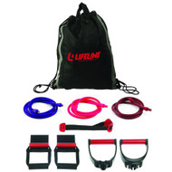 Lifeline Extreme Training Pack
