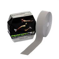 PerformTex Kinesiology Tape - Bulk Roll
