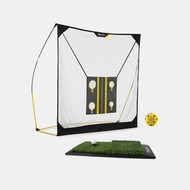 Sklz Home Golf Range - Par