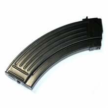 AK-47 Magazine 7.62x39 Steel 30rd