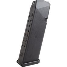 Glock 17rd 9mm Magazine