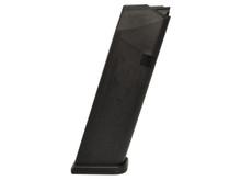 Gen 4 Glock 17, 34 9mm 17rd