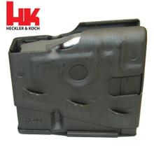 Factory HK G3/PTR-91 7.62 NATO 5rd Magazine