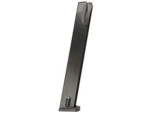 Beretta PX-Storm 30rd 9mm