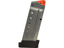 Smith & Wesson Magazine S&W M&P Shield 45ACP 7rd