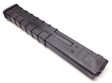 Master Piece Arms Mac-11 32rd 9mm
