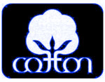 100% Cotton Clothes
