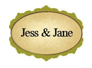 Cotton Clothes Jess & Jane