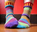 solmate-socks1.jpg