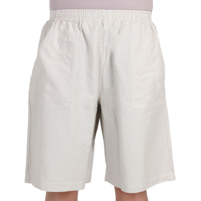Honeykomb Walking Shorts Sand