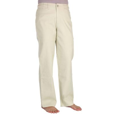 Casual Dream Jeans with Tummy-Control Magic Chino