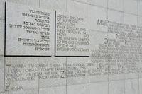 Jewish Names
