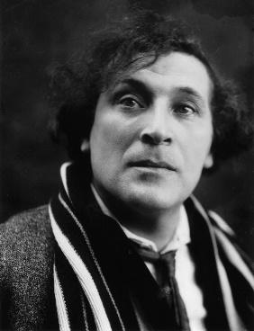 marc-chagall.jpg