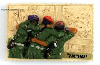 IDF MAGNET
