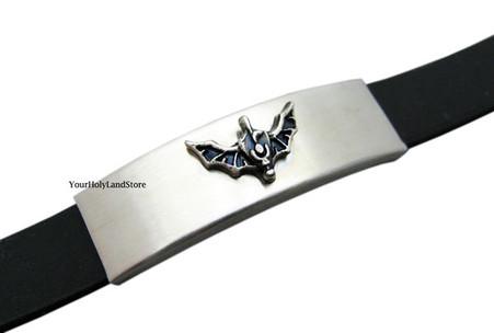 IDF Commando Bracelet