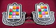Protection Hand Tallit Clips