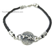 Kabbalah Bracelet for Protection