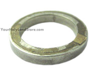 Authentic Five Metal Ring