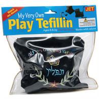 Play Tefillin