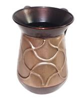 Elegant Netilat Yadayim Washing Cup