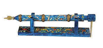 Torah Pointer with Stand