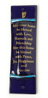 Home Blessing Mezuzah