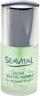 Dead Sea Mineral Mud Facial Bio Gel Serum