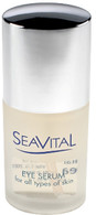 Dead Sea Mineral Mud Eye Serum