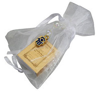 Tehillim Book in a Gift Bag