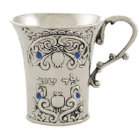 Yeled Tov Kiddush Cup