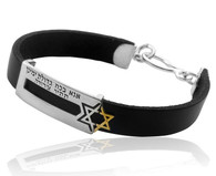 Ana BeKoach Kabbalah Bracelet