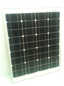 45W Solar Panel