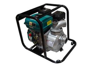 Monza Pump MPG20-A Petrol