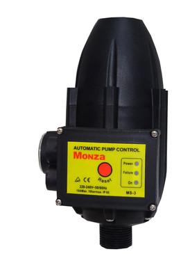 Monza MS-3 Auto Pump Controller
