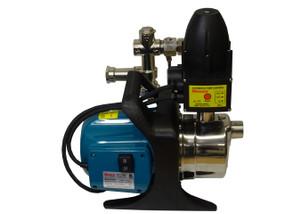 Monza MSS800/NACAS Acquasaver Rain Bank Pump
