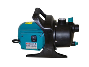 Monza Pump MPP800/N