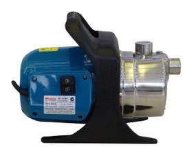 Monza Pump MSS800/N