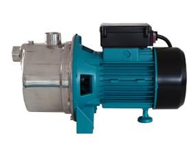 Monza Pump MSS1100/8N